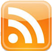 happy news rss feed