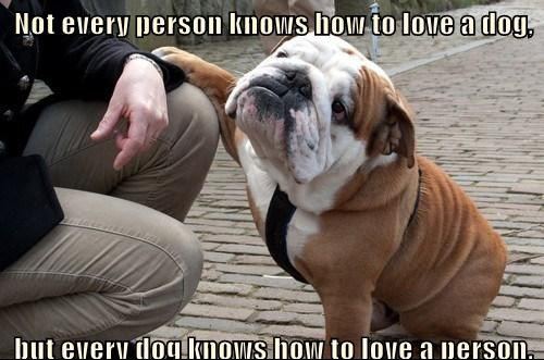 Quotes About Love Tagalog Tumblr And Life For Him Cover Photo Delectable Quotes About Dogs Love