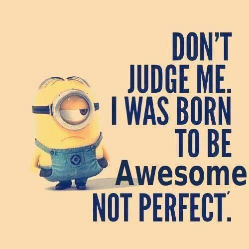 quotes dont judge me