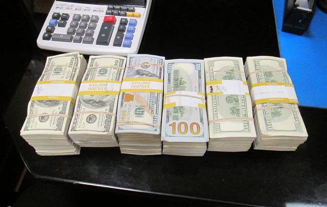 300000 Won In Euro