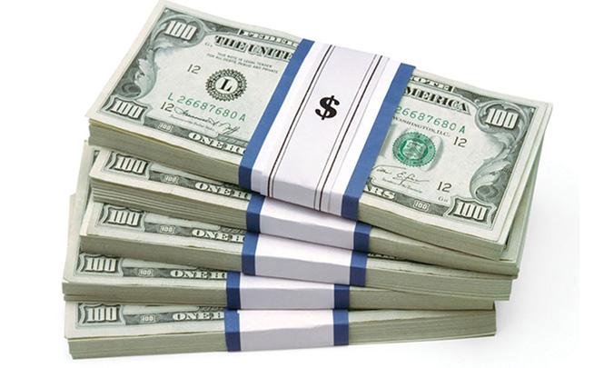money in cab returned