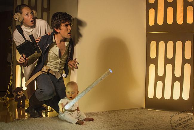 baby movie scenes