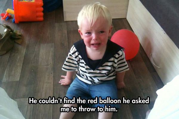 Funny Memes For Children : Try not to laugh challenge impossible funny kids fails vines