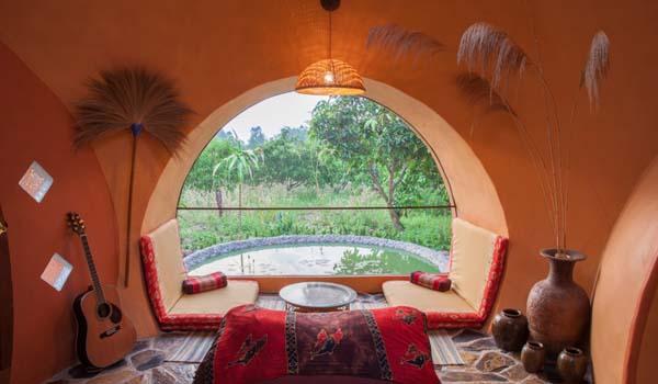 amazing house thailand