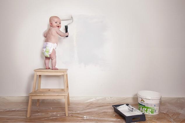 amazing baby photos