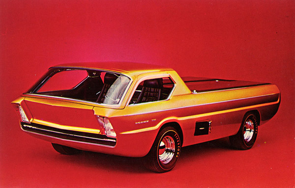 strange concept cars from the past that never made it into. Black Bedroom Furniture Sets. Home Design Ideas