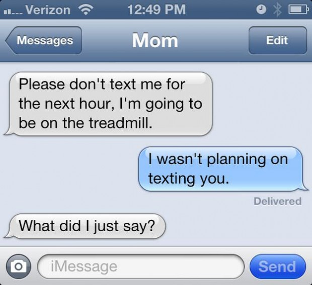 clean funny texts for kids - photo #22