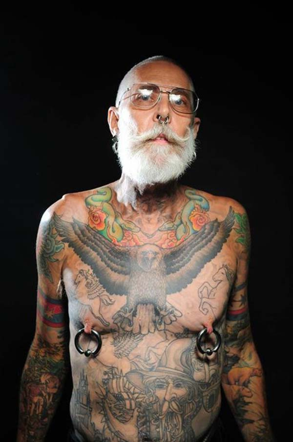 Tattooed Seniors Response To What About When Youre Older-6064