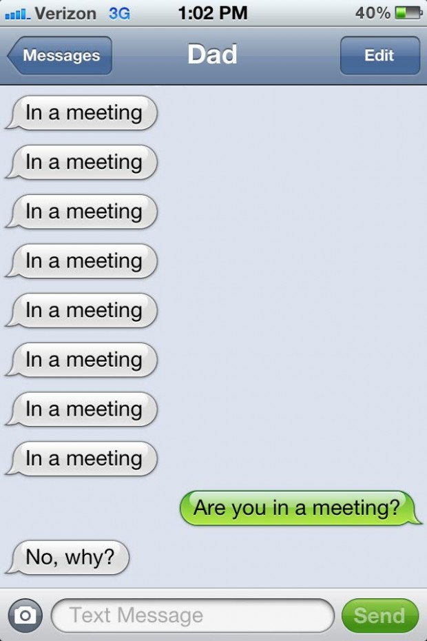 29 Funny Text Messages from Mom and Dad | Team Jimmy Joe  |Dumb Mom Texts