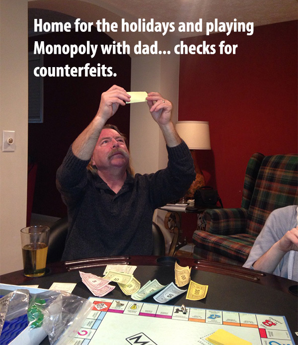 The 34 Greatest Dad Jokes Of All Time. Jokes So Bad, You