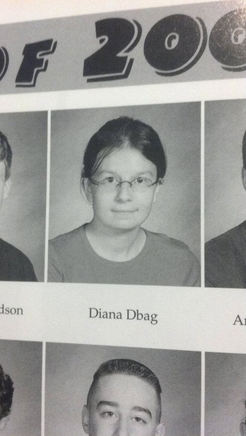 The 36 Funniest Names In The World    I Can't Stop Laughing!