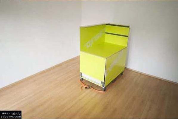 casulo box