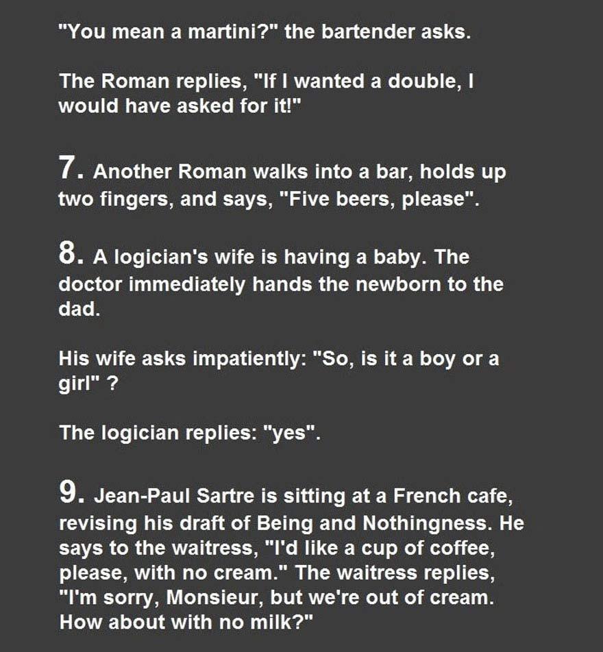 how to say stupid man listen swedish