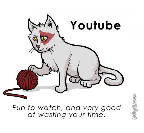 websites like pets