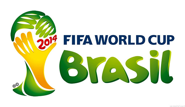 world cup facepalm logo