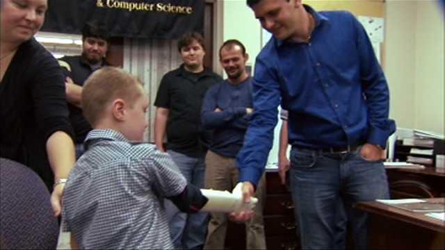http://www.sunnyskyz.com/uploads/2014/07/wlqj6-bionic1.jpg