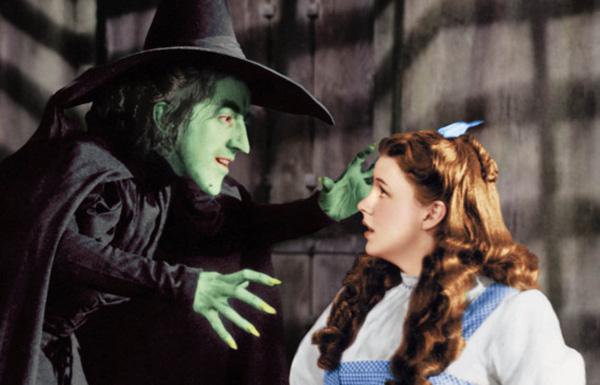 Wizard of Oz facts you did not know