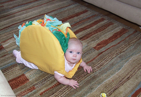 funny and cute baby Halloween costumes  sc 1 st  Sunny Skyz : baby in costumes  - Germanpascual.Com