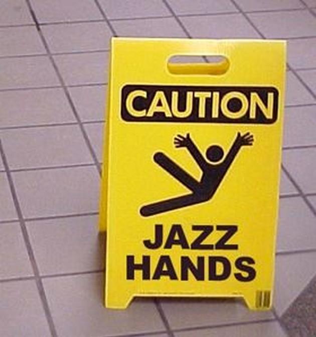 [Image: jpnd5-jazz-hands.jpg]