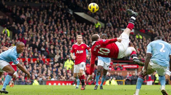 Goal.Com English