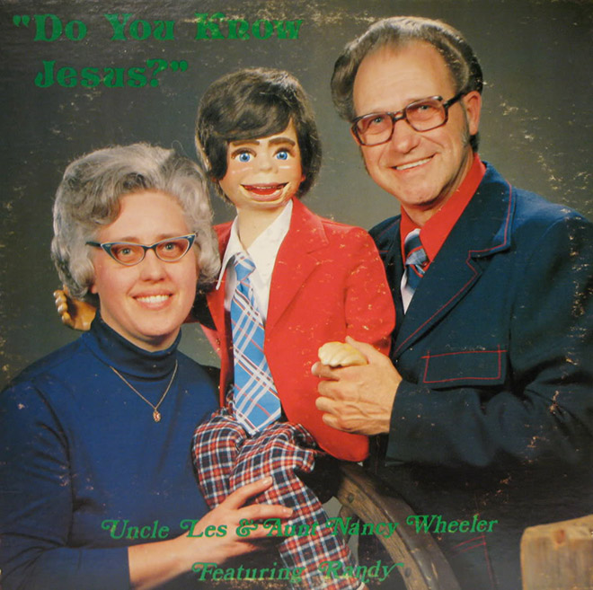 awkward album covers