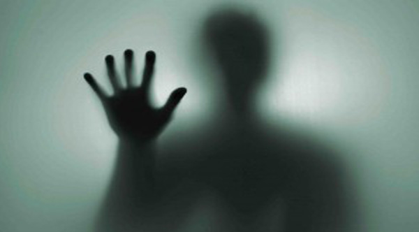 10 Creepy Ghost Stories From People Who Have Encountered ...