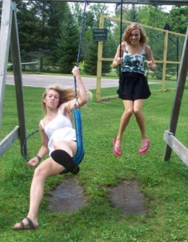 perfectly timed photos funny