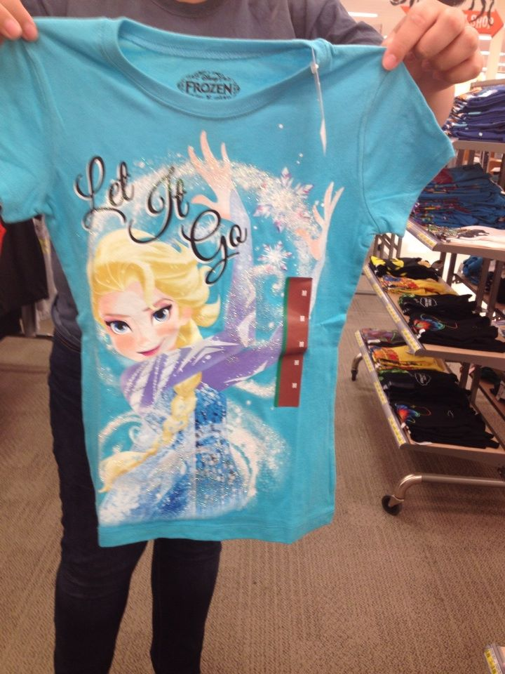 girls clothes at target