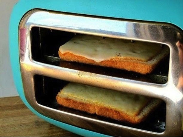 clever kitchen tips