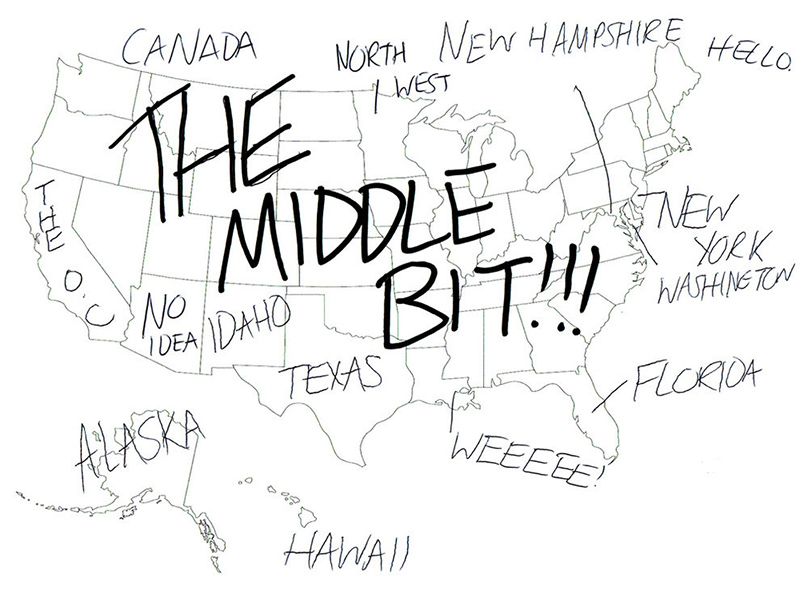 http://www.sunnyskyz.com/blog/563/People-In-London-Tried-To-Label-The-50-US-States-On-A-Map-These-Are-The-Hilarious-Results#Q0DIXfJjixS6FiAa.01