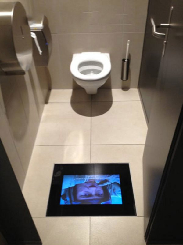 15 Genius Inventions In The Modern World Of Technology