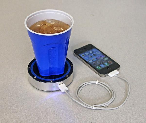 genius inventions