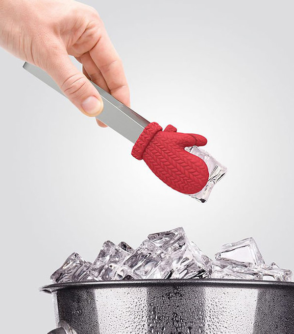 creative fun kitchen tools