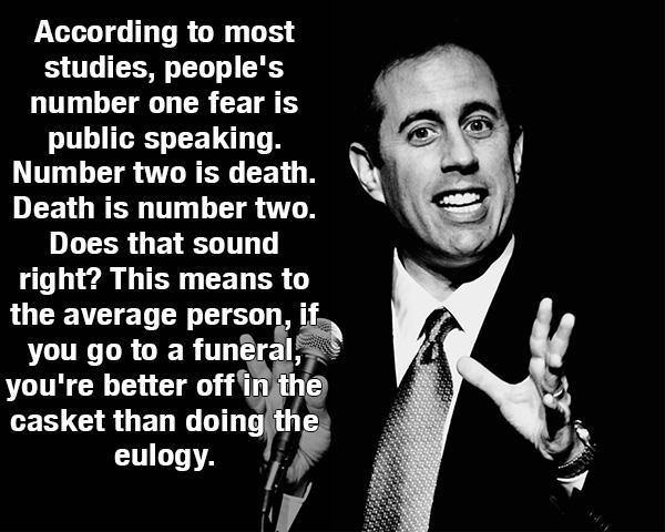 some of the greatest comedians jokes
