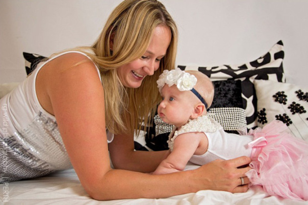 http://www.sunnyskyz.com/blog/791/You-Won-t-Believe-The-Letter-This-Mom-Received-For-Talking-Too-Much-About-Her-Baby-On-Facebook