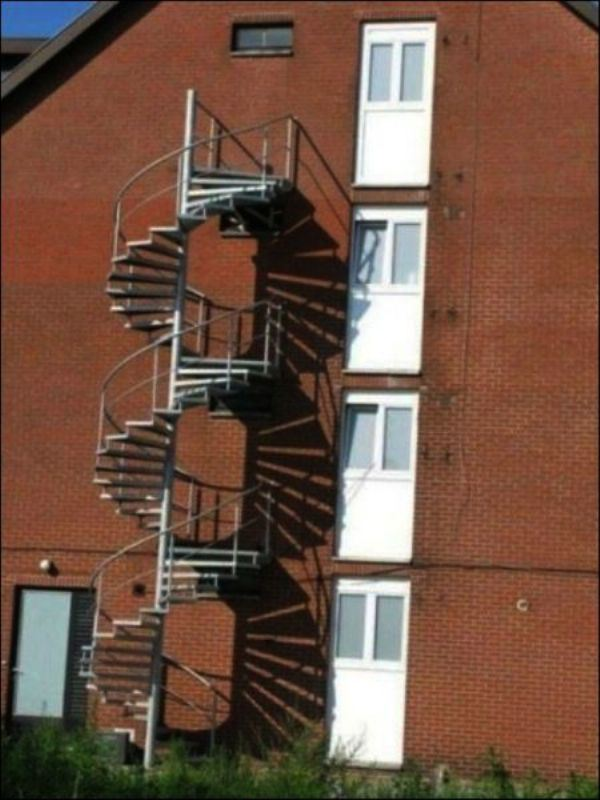41 Epic Construction Fails That'll Leave You With So Many ... Home Remodeling Funny Fails on home inspection fails, home security systems fails, home construction fails, home carpentry fails, home plumbing fails, home addition fails, home repairs fails, home framing fails, home heating fails, home building fails, home carpet fails, cooking fails, home staging fails, home design fails, woodworking fails,