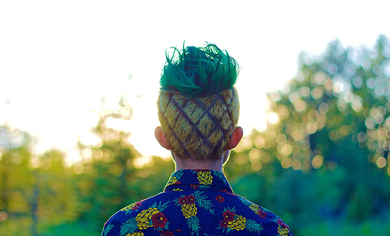 pineapple boy bet