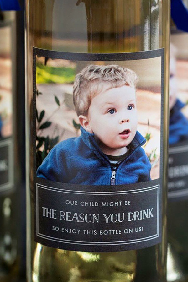 wine reason you drink funny