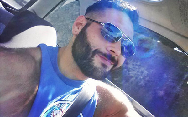 chris mintz hero status