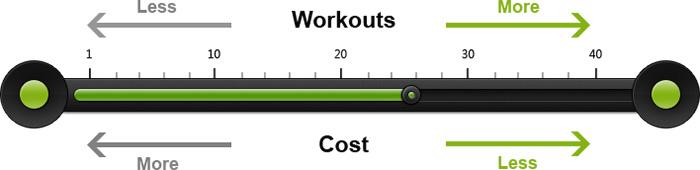 eco gym