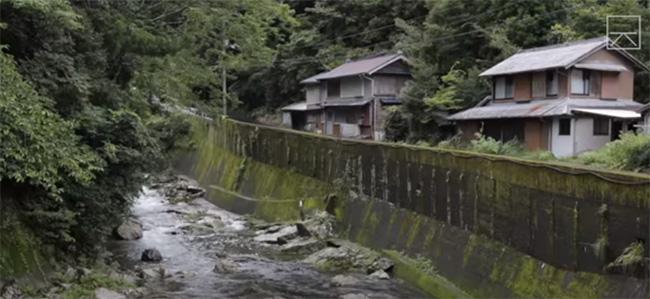 zero waste town japan
