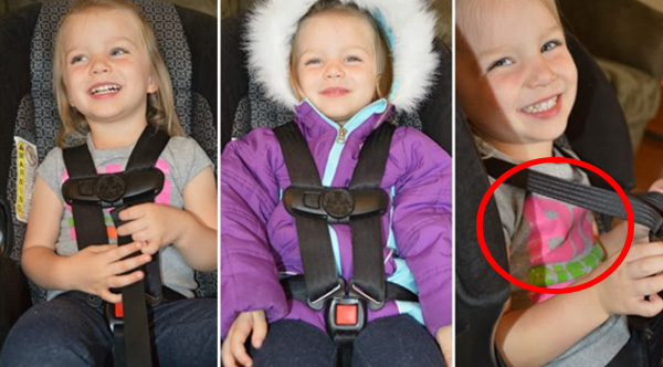 5663af816bf6 This Is Why You Never Put A Child Wearing A Winter Coat Into A Car Seat