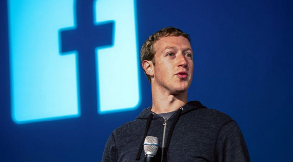 facebook hoaz zuckerberg giving away millions