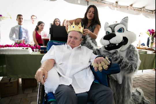 good news high school prom for seniors