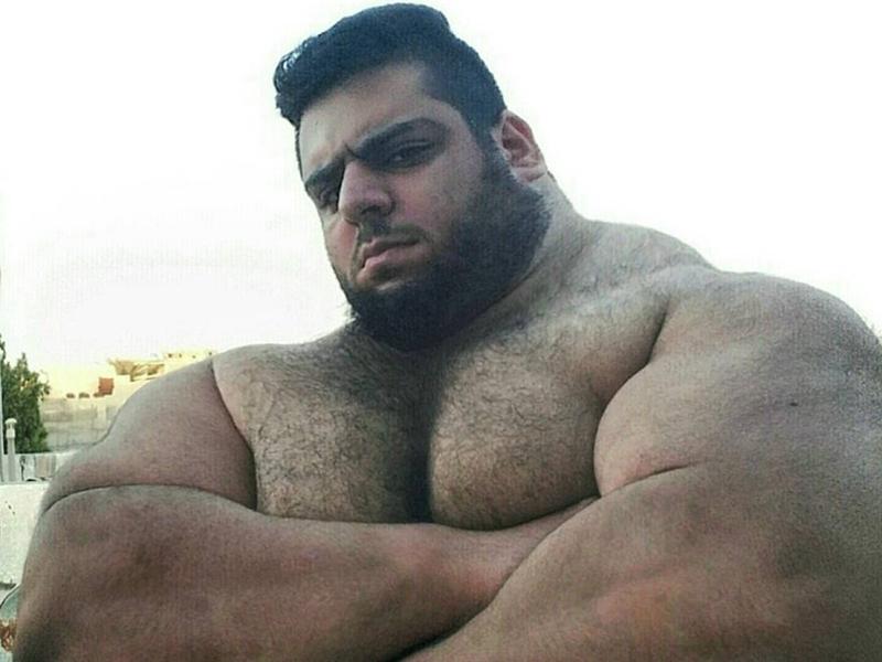 Hulk Hot Dog