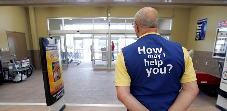 former walmart employee describes terrible job - Overnight Jobs At Walmart