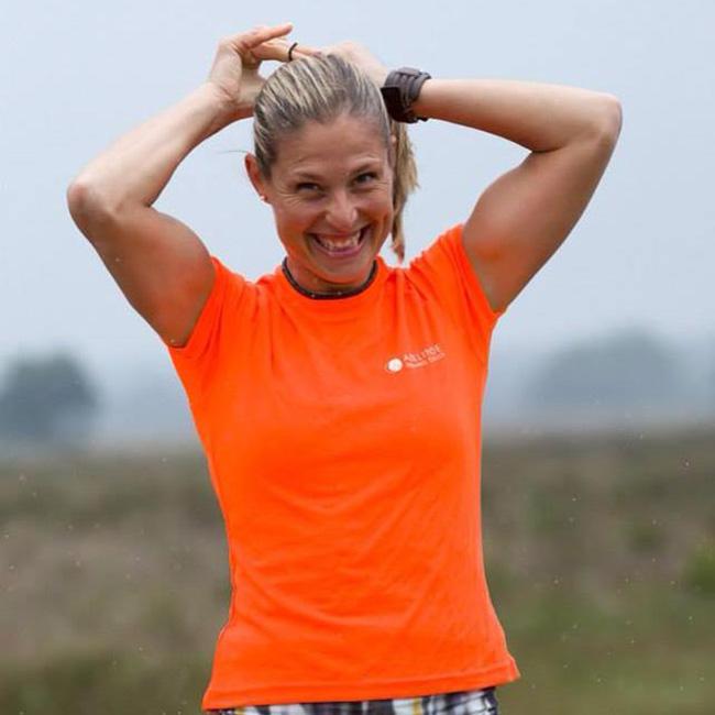 Adelinde Cornelissen quits Olympics to save her horse