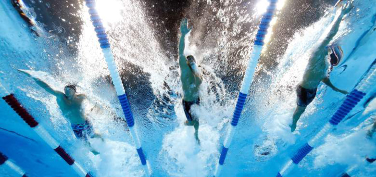 We Found The World's Most Useless Job  6jgn3-olympic-swimming