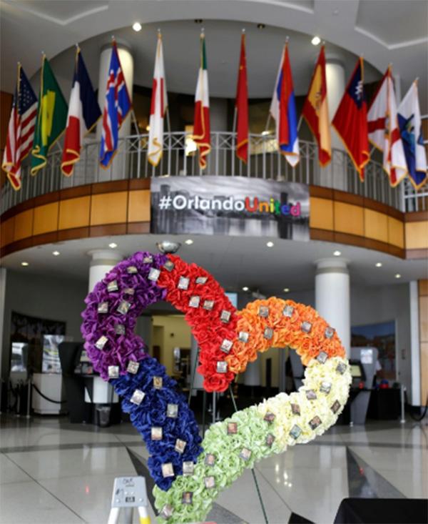 Orlando hospitals not charging Pulse victims