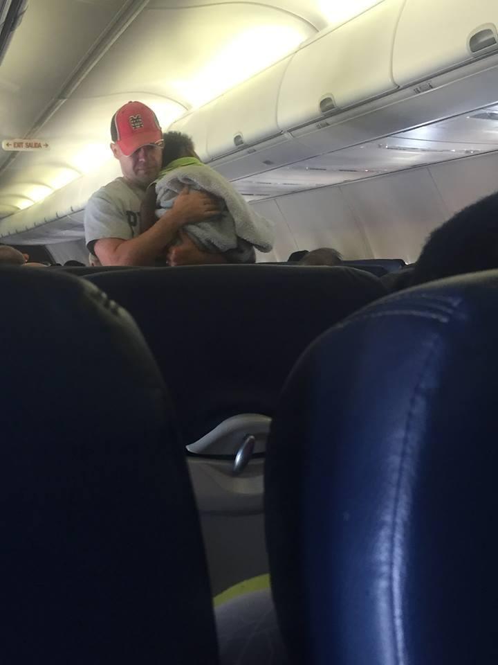 flight girls porno